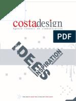 PLV Costa Design