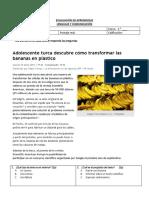 EVALUACIÓN DE APRENDIZAJE ABRIL.docx