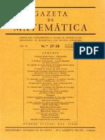 Gazeta de Matematica37.pdf