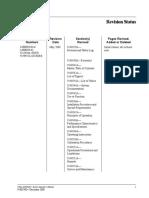RubyOpManualENU.pdf