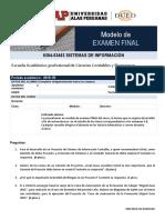 Nuevo Formato de Modelo de Examen Final (1)