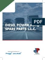 diesel power llc.pdf