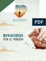 05-Renacidos Por El Perdon