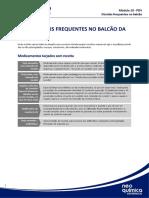 farmacia-modulo10.pdf