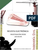 Revista-Electronica-septiembre-2013.pdf