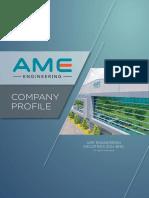 AME-Company-Profile.pdf