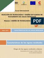 CARACTERISTICAS AGUAS RESIDUALES.pdf