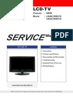 LN26C350D1D LN32C350D1.pdf