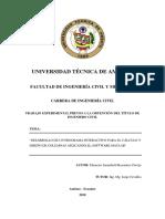 Tesis 1246 - Bassantes Clavijo Ebenezer Jamarhold.pdf