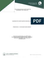 1 trabajo teoria del  consumidor. - copia.pdf