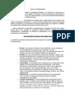PROPIEDADES DE LAS DISOLUCIONES.docx
