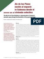 Dialnet-ElEdificioAltoDeLosPinos-3620654.pdf