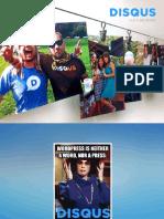 Disqus Culture Book.pdf