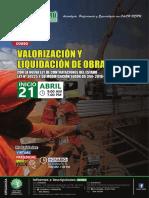 VALORIZACION_Y_LIQUIDACION_DE_OBRAS_2019_-_1_ITlFDk7
