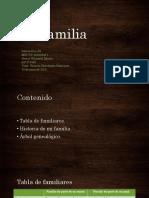 MIII-U2- Actividad 1..pptx