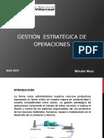 GEO Sesión 1.pptx