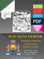 COMPOSICIÓN 1.ppt