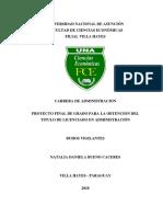 Trabajo Final de Grado - Buhos Vigilantes.pdf