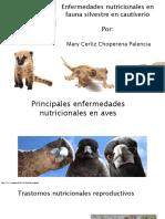 patologias nutricionales en fauna (1) (1).pdf