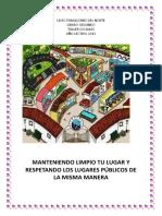 152573746-TALLER-SOCIALES-GRADO-2º-SEGUNDO-PERIODO-ok.docx