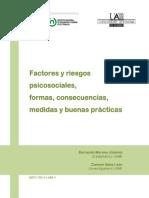 Factores y riesgos psicosociales formas, consecuencias medidas y buenas prácticas.pdf