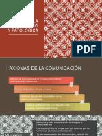 Comunicación Patológica 2019 Final