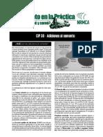 CIP_30_es.pdf