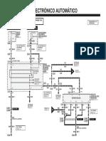 c029.pdf