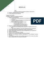 PREGUNTAS SEM 16.docx
