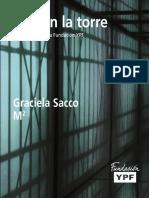 Graciela Sacco. Catálogo
