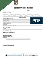 SELECCION DE PERSONAL INDUMACONST.docx