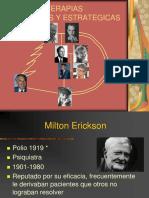 Modelo Estrategico.pdf