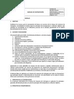 Manual de Contratacion2014!06!11