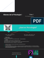 Albores de la Psicologia 2019(1era clase).pdf