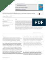 cadena en frio 2. traducido.pdf