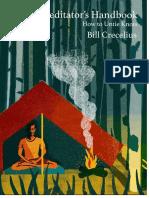 A_Meditators_Handbook.docx