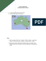 Riverbed Modeler Lab 02 Manual