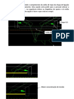 csduyebd.pdf