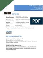 hojadevidalinarestreporeinadiseño(1)