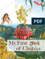 My First Book of Chakras.pdf