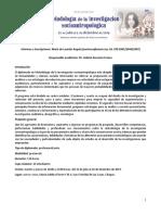0405 Metodología Conv