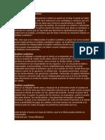 Análisis y cálculos básicos.docx