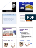 Oclusao-PPR.pdf