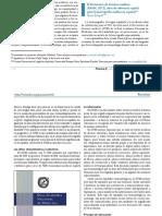 El_Diccionario_de_terminos_medicos_RANM.pdf