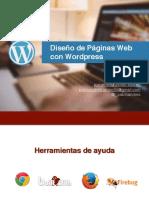 TD2_WordPress1