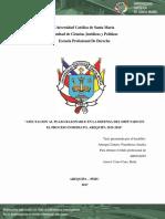 TESIS PROCESO INMEDIATOO.pdf