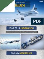 Introducción hidráulica - A3S