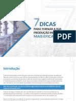 eBook-7dicas-Producao-Industrial.pdf