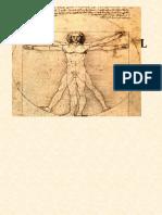 Humanismo y Renacimiento Ppt 8