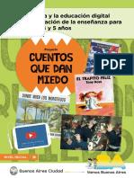 nivel_inicial_cuentos_que_dan_miedo_-_final.pdf